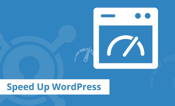 18 Useful Tricks To Speed Up WordPress & Boost Performance