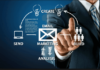 blog for beginners Home Email Marketing 1 100x70