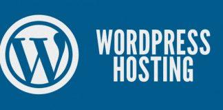 How to Choose the Best WordPress Hosting