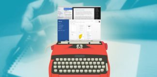Top Free Writing and Blogging - Find Content Tools and Resources