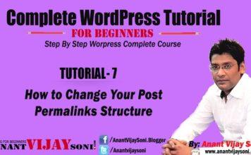 blog for beginners Home maxresdefault 26 356x220