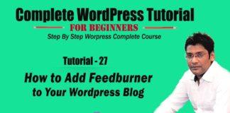 blog for beginners Home maxresdefault 6 324x160