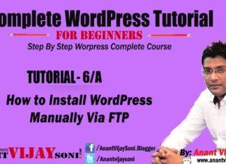 blog for beginners Home maxresdefault 7 324x235