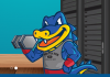 Hostgator offer and coupon