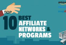 10-Best-Web-Hosting-Affiliate-Programs copy