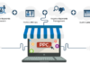 blog for beginners Home Easy Profits Using PPC In Your Affiliate Marketing Business 1 1 100x70