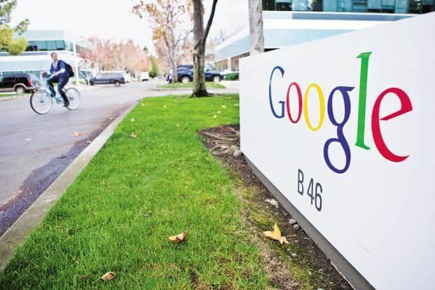 How Google Adsense Changed the Internet World?