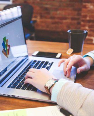 Why Hire A Website Designer?