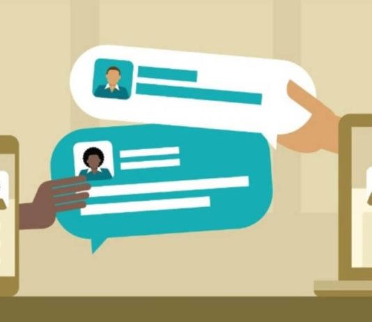 Social Media Marketing: Facebook and Twitter