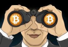 Tracking Bitcoin & Examining threats to the Bitcoin Economy