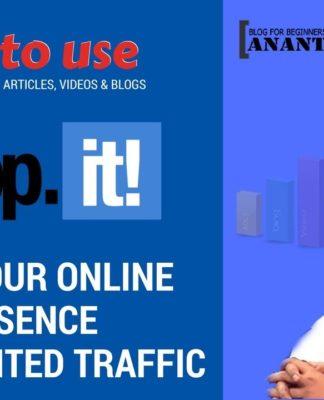 blog for beginners Home maxresdefault 1 324x400