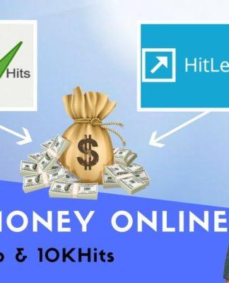 blog for beginners Home maxresdefault 3 324x400