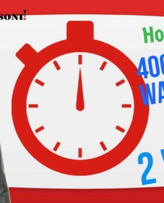 blog for beginners Home maxresdefault 5 324x400