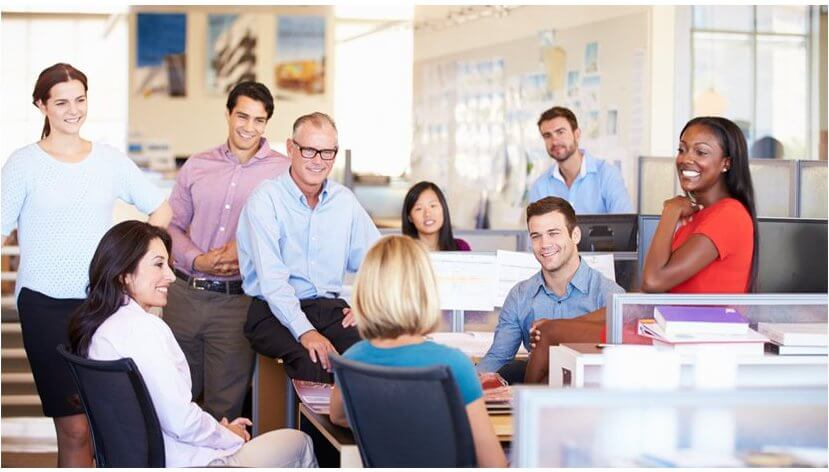 Tips to Keep Running Smooth Business with Family and Friends
