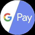 GPay (Google Pay)