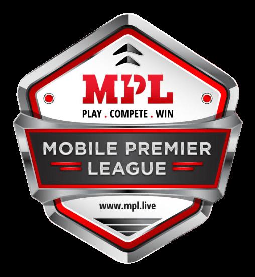 MPL - Mobile Premier League Mobile App