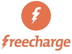 FreeChargeAndroid App