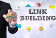 Get Success in Link Building | Search Engine Optimization (SEO)