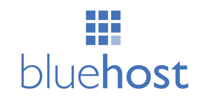 BlueHost Domain and Hosting services