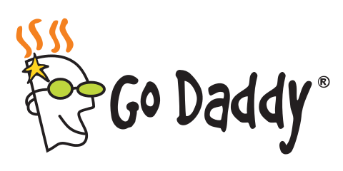GODaddy Hosting & Domain Services
