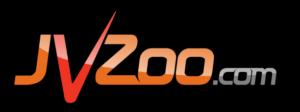 JVZoo - Best Affiliate Network