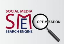 How to Manage Social Media for Better SEO and Search Engine Ranking