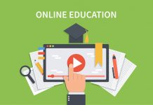 Top 20 Ultimate Platforms To Publish and Sell Your Online Courses