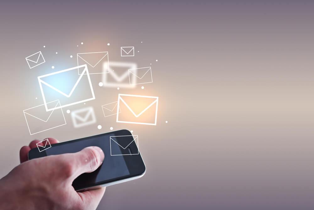 3 Big Benefits Of Email Marketing 2020