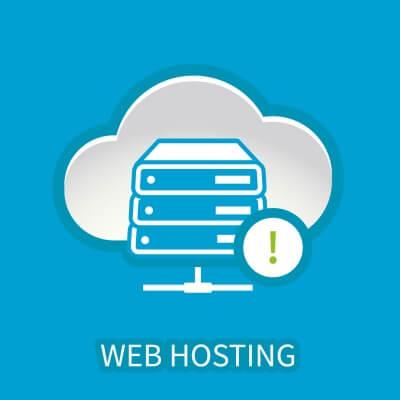 Choose a Best Hosting Service - Start A WordPress Blog