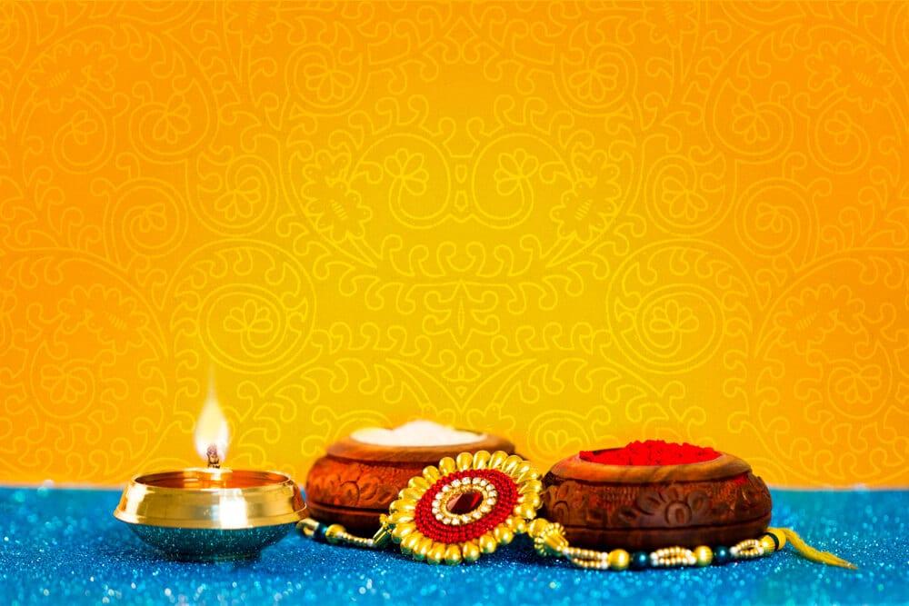Raksha Bandhan / Independence Day Wishing Script for Blogger & WordPress [Free Download]