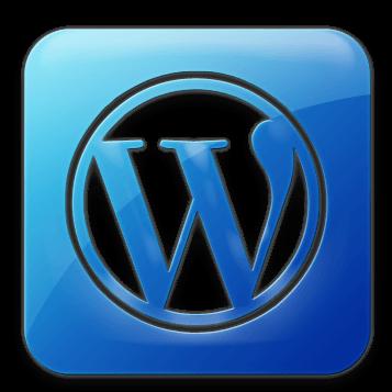 Selg Hosted WordPress.org