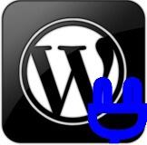 Best WordPress Plugins to Start A WordPress Blog