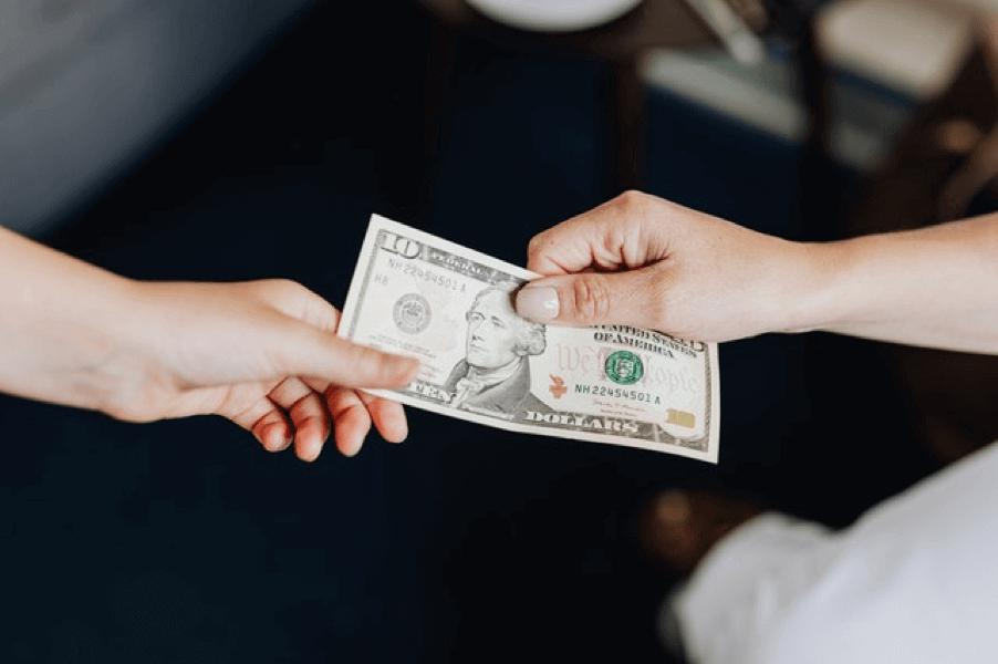17 Best Survey Sites | Entrepreneurs Share Their Tips How to Make Money
