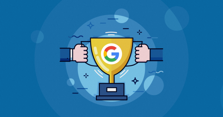 10 SEO Hacks (2021) | Rank Your Website on the first page of Google