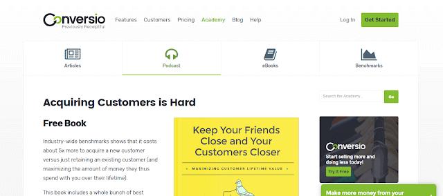 KeepYourFriendsClose-A-free-e-book-about-maximizing-Customer-Lifetime-Value