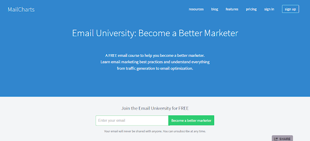 MailCharts-A-FREE-email-course-to-help-you-become-a-better-marketer