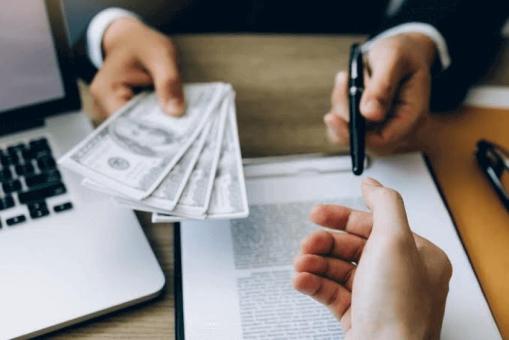 Top Reasons for Taking Forbrukslån (Consumer Loan)
